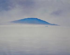 View of Oshima